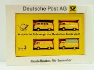 (Serie 03) Deutsche Post AG